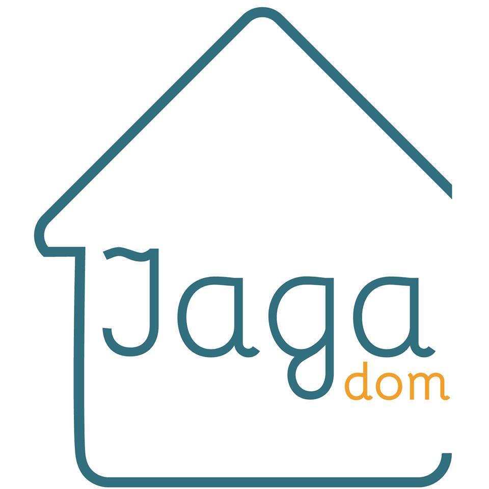 Dom i Wnętrze Logo